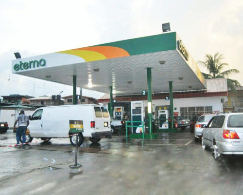 Eterna-Oil-Stations