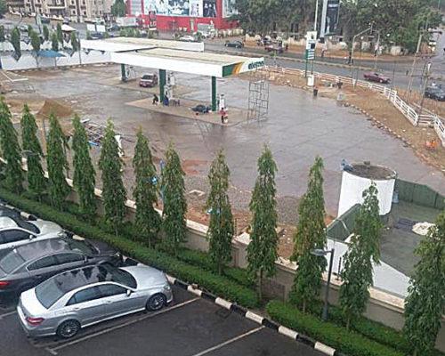 Eterna-Oil-Stations2