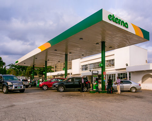 eterna-oil-fuel