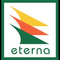 eterna-plc-logo